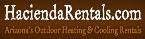 Hacienda Rentals