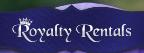 Royalty Rentals
