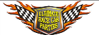 Ultimate Race Car Parties